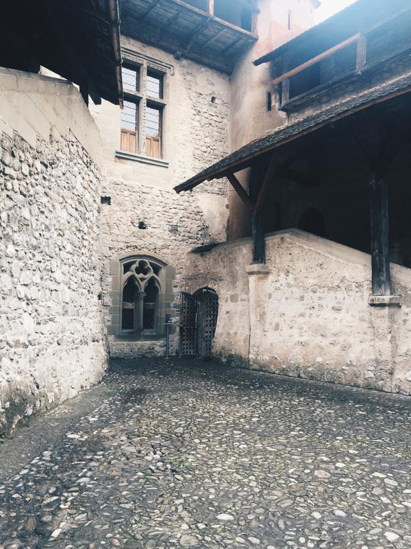 Chillon 5.jpg