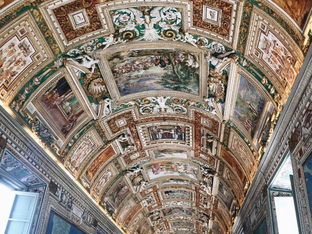 Rome 3.jpg