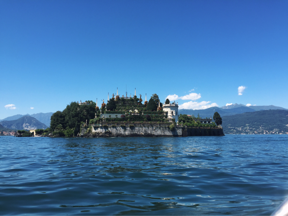Isola Bella 1.png