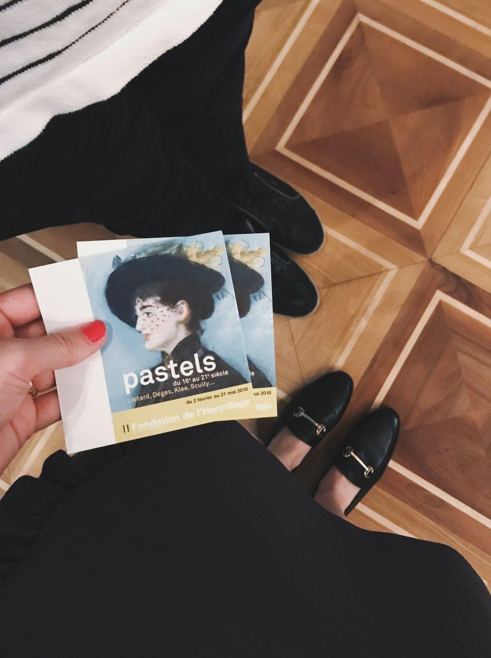 pastels 1.JPG