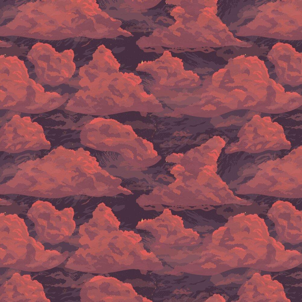 Cloud Sea - Colourway (I) - Close-Up.jpg