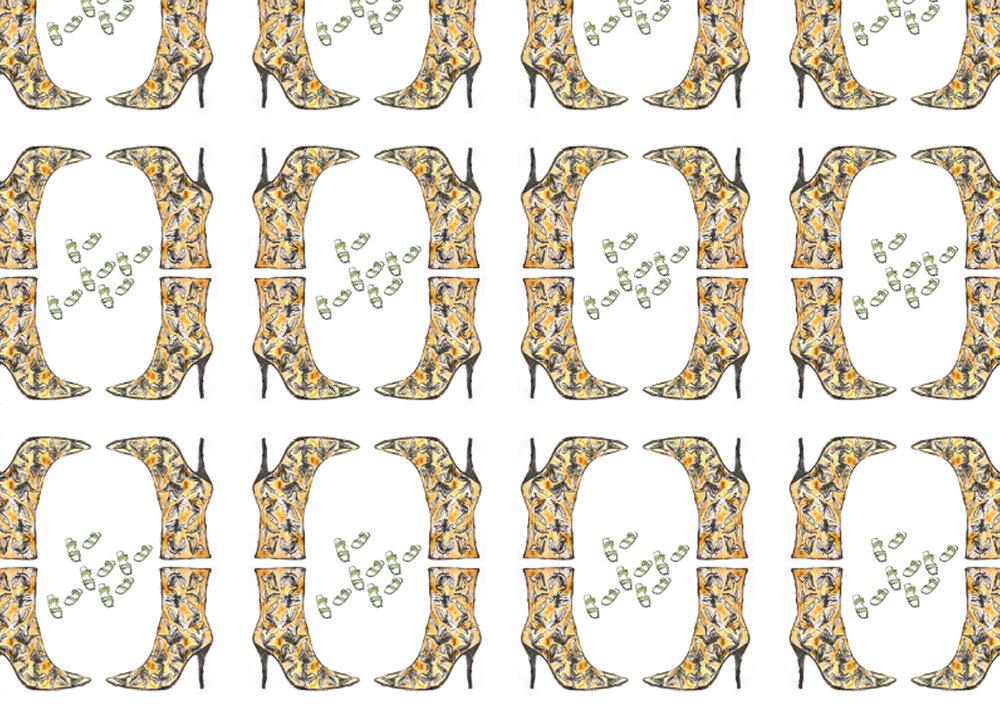 Pattern_7b.jpg