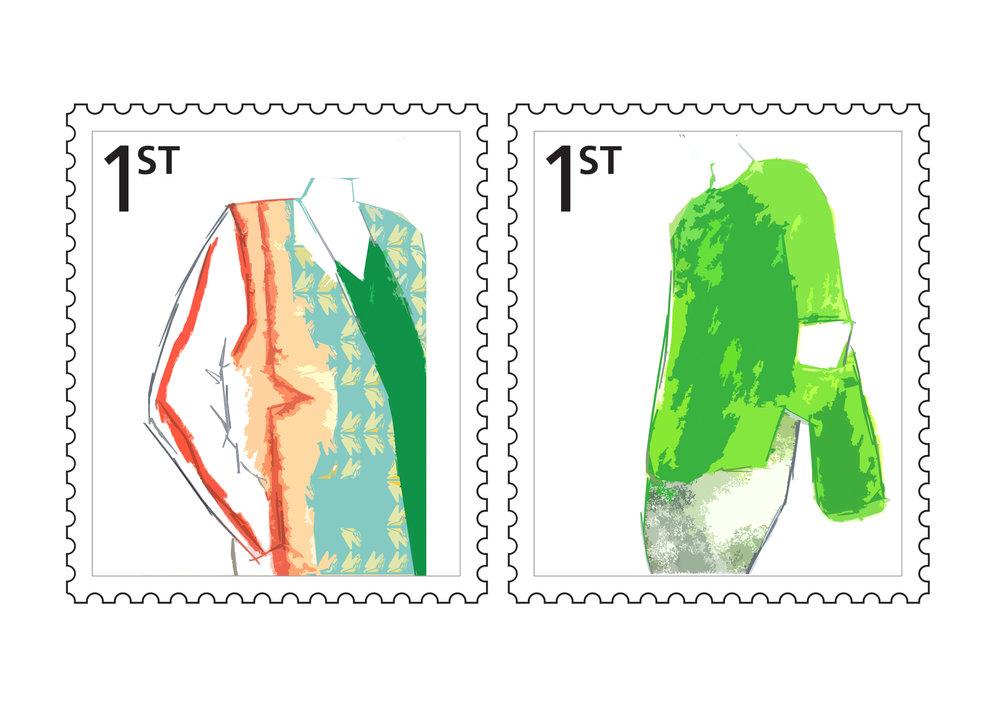 designs on a stamp .jpg