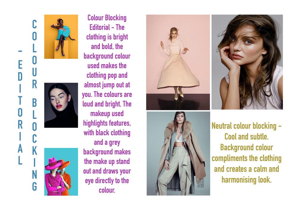Editorial colour blocking.jpg