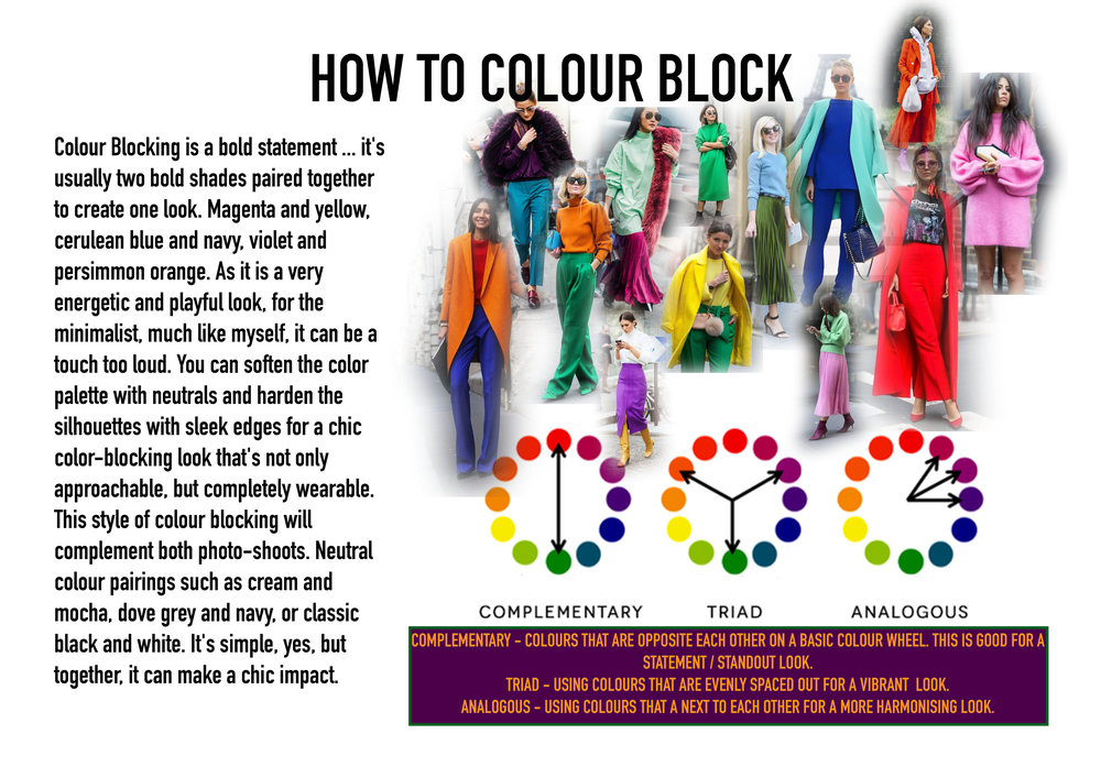 How to colour block.jpg