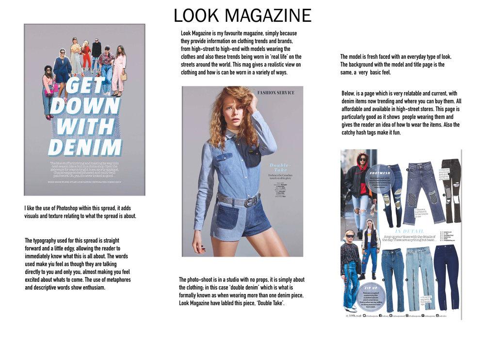 F. How Fashion Stylists work with Colour Blocking etc.Id_8957.jpg
