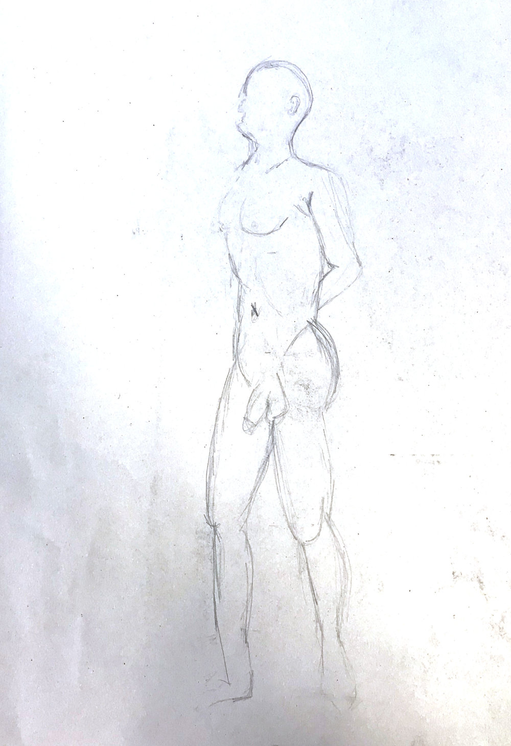 Life Drawing 2.Id_9322.jpg