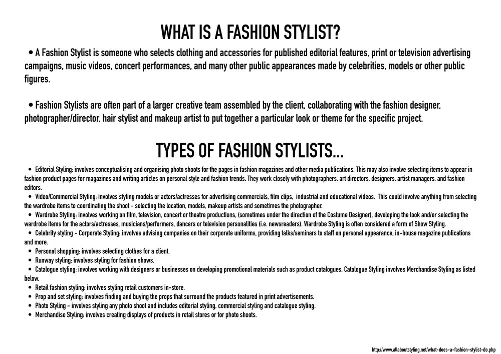 A1. What is a Stylist? .Id_8699.jpg