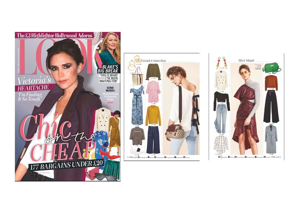 G1. Compare and Contrasting LOOK MAG.jpg