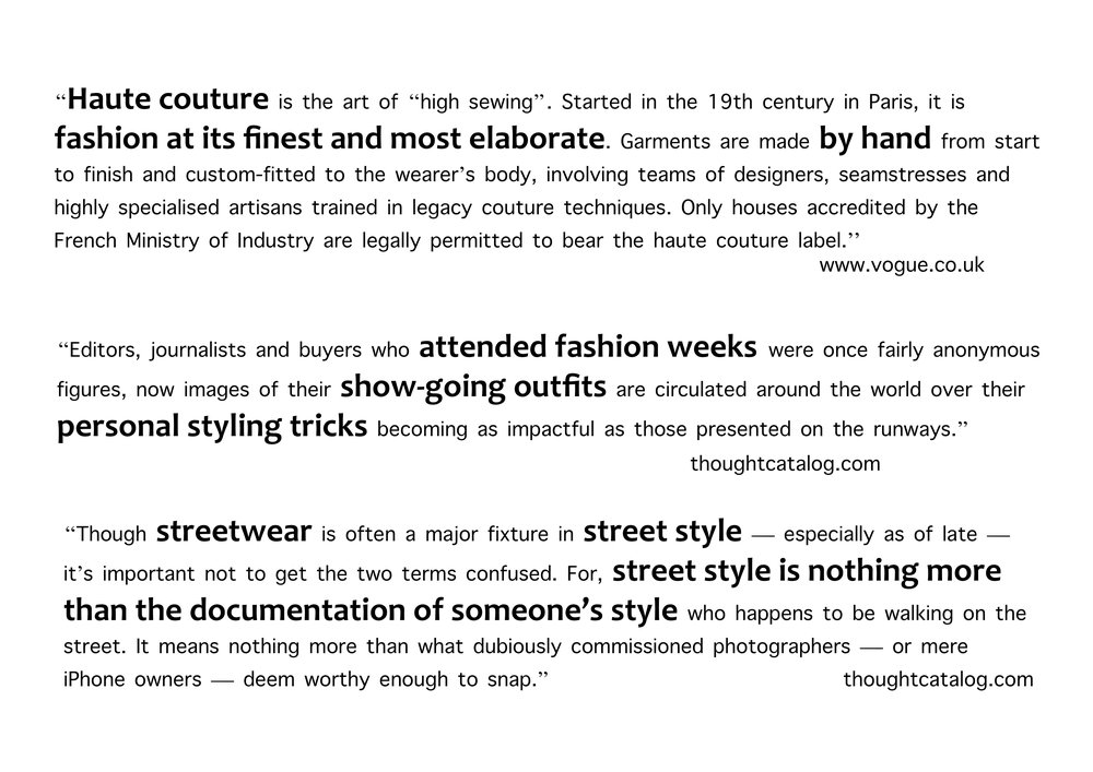 D1. Street and couture Research.Id_9399.jpg