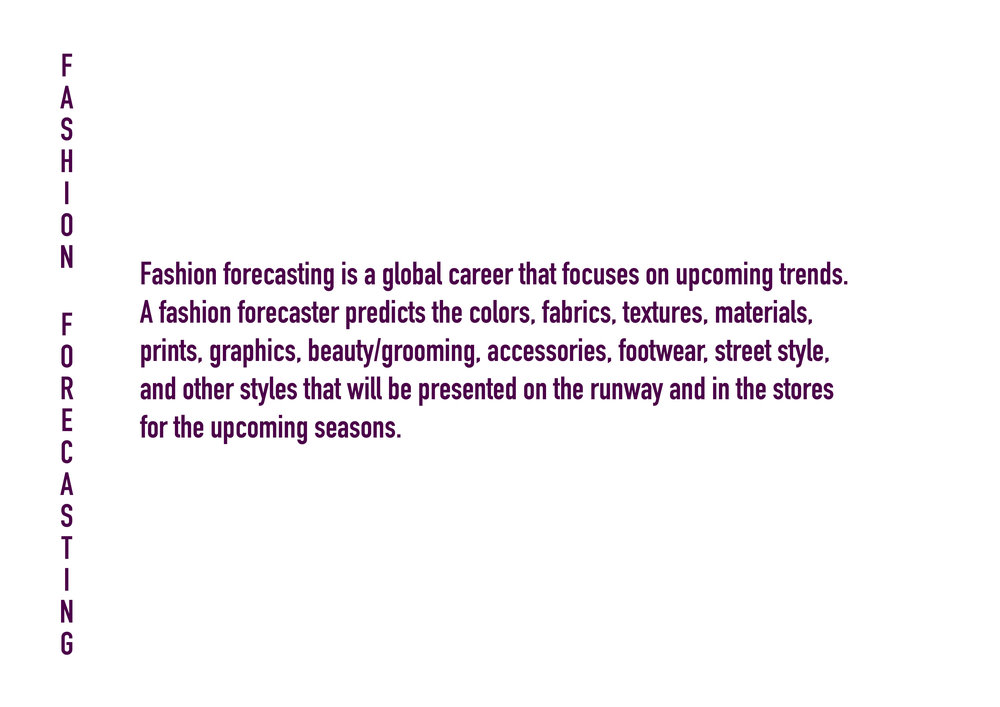 fashion forecasting .Id_8968.jpg