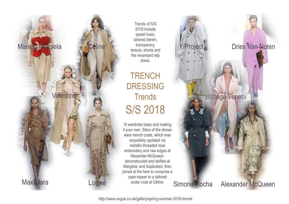 C. Mac Trends.jpg