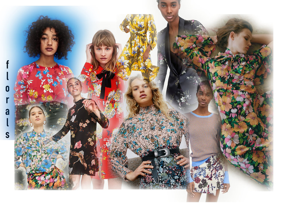 D. florals collage.Id_8940.jpg