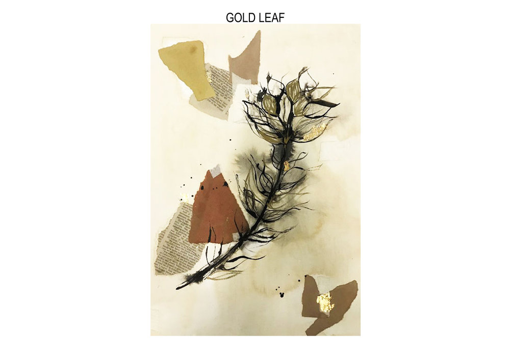 12. TEXTILES GOLD LEAF.jpg
