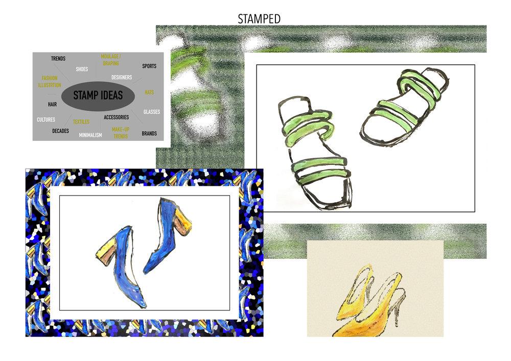 25. DIGITAL IMAGING 2.jpg