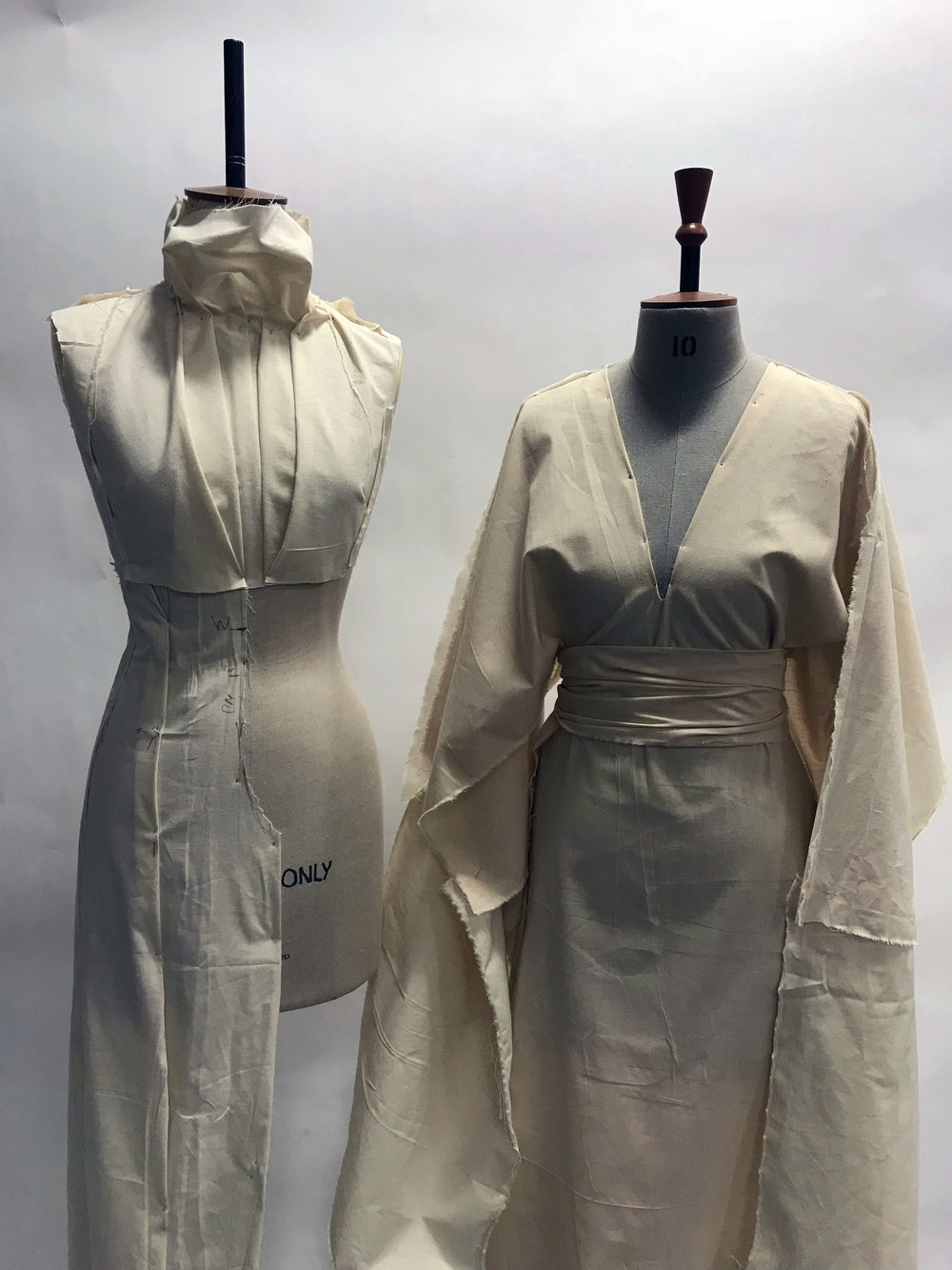 both drape .jpg
