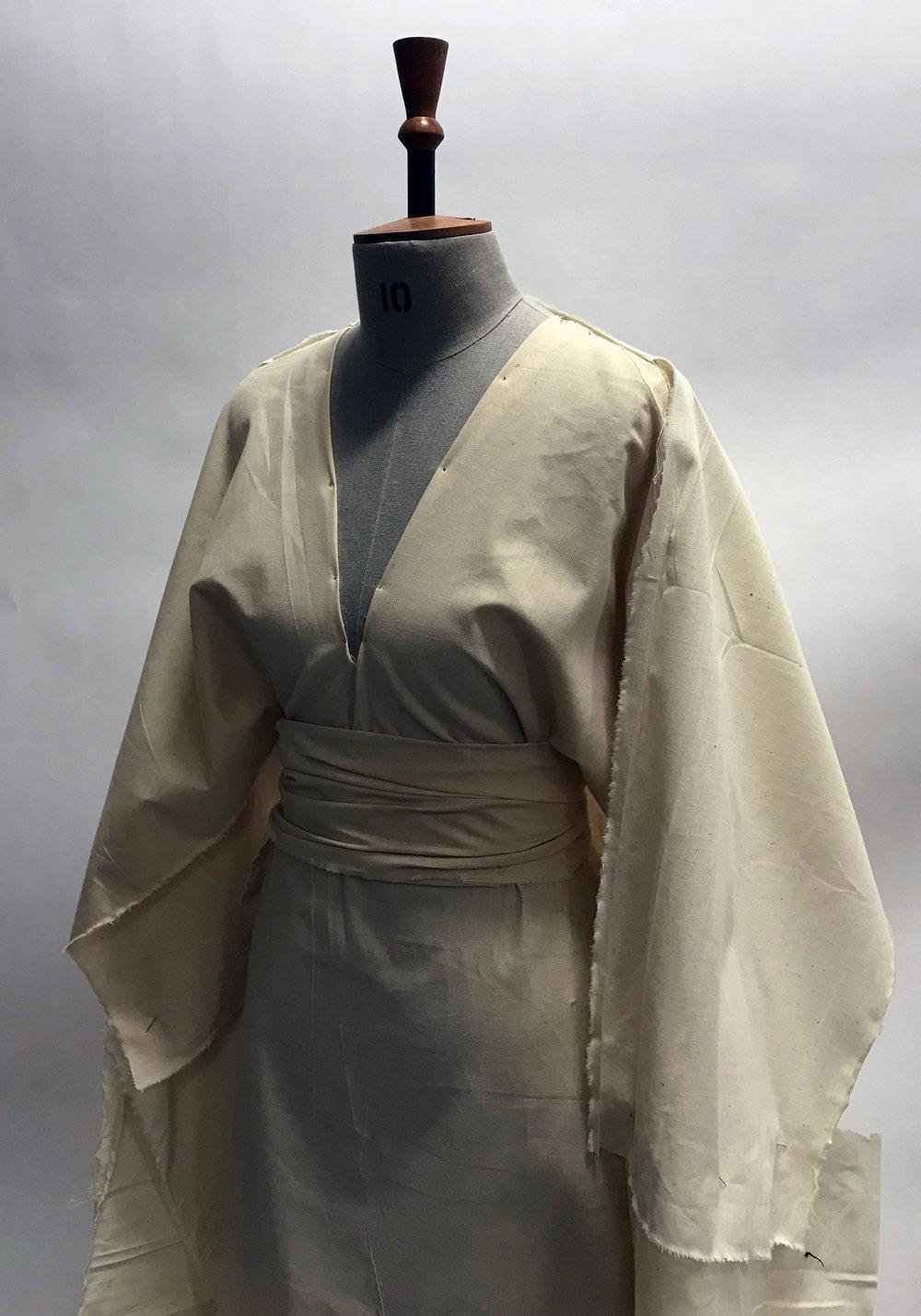 drape dress angle.jpg