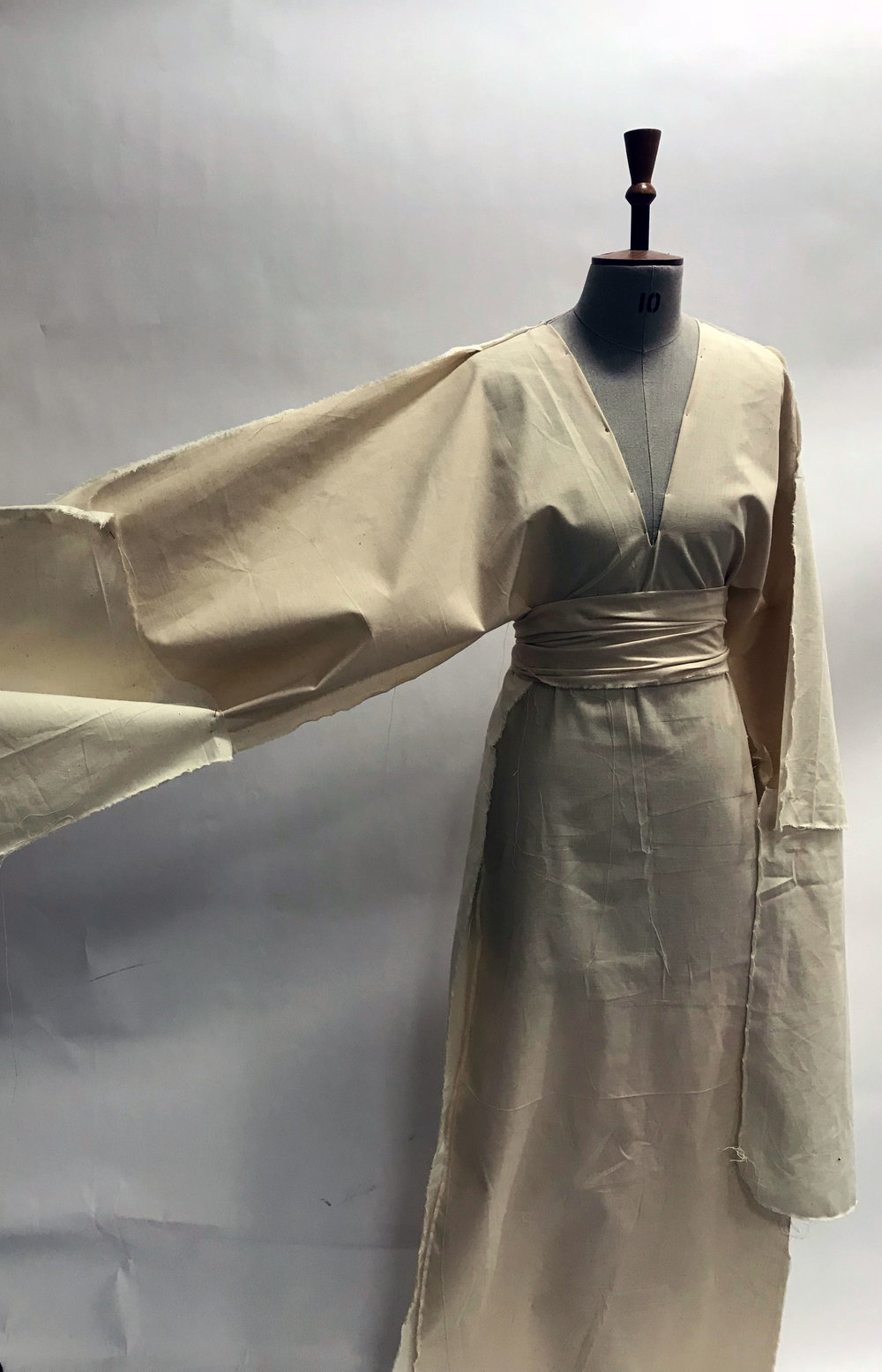 drape dress arm.jpg