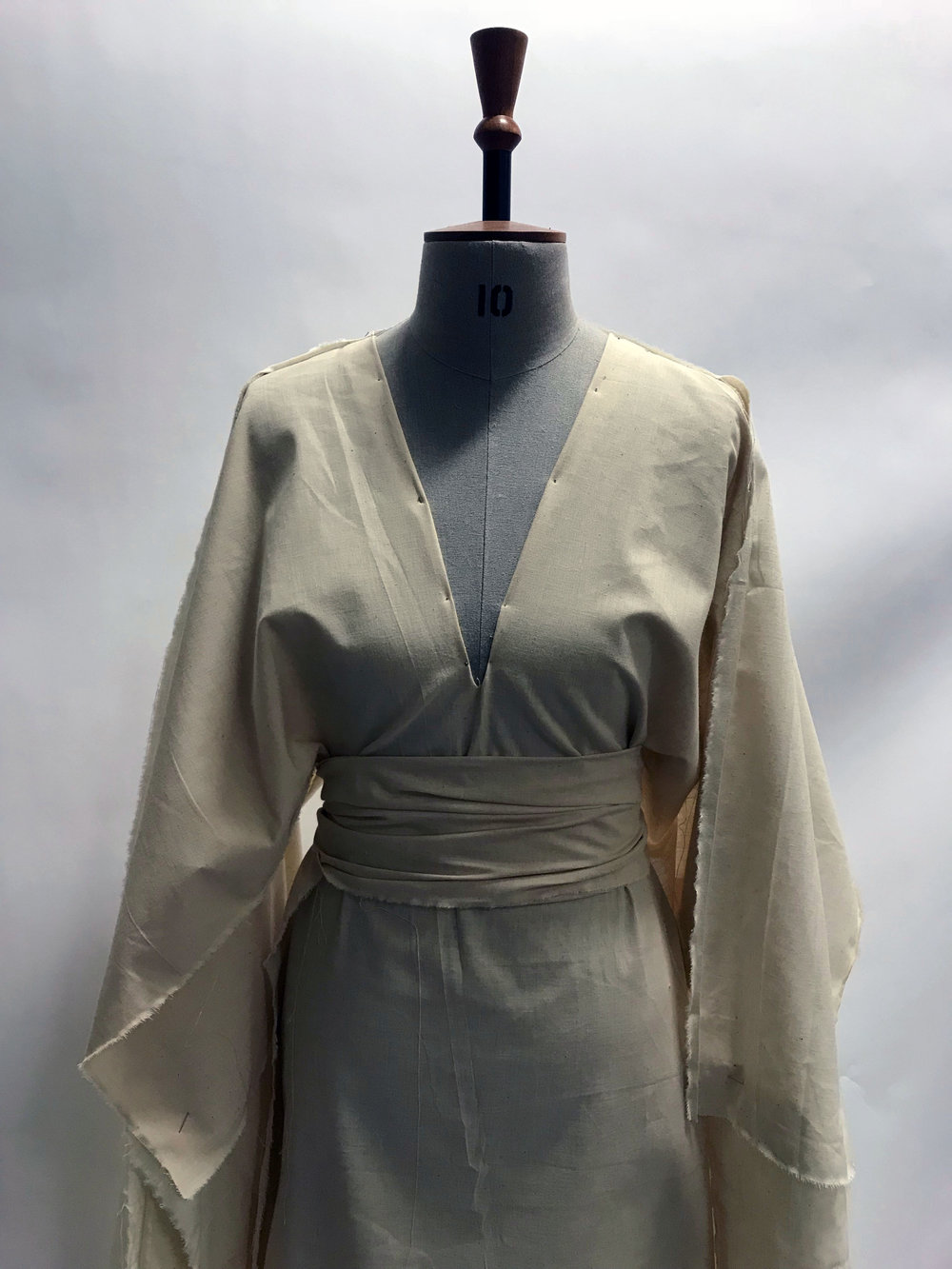 drape dress half front.jpg