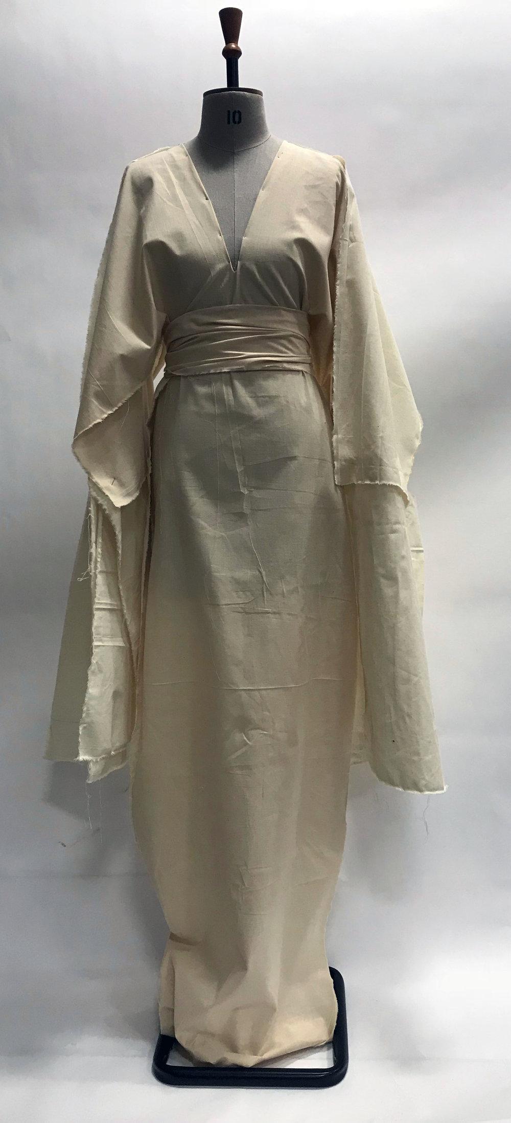 dress drape 1.jpg
