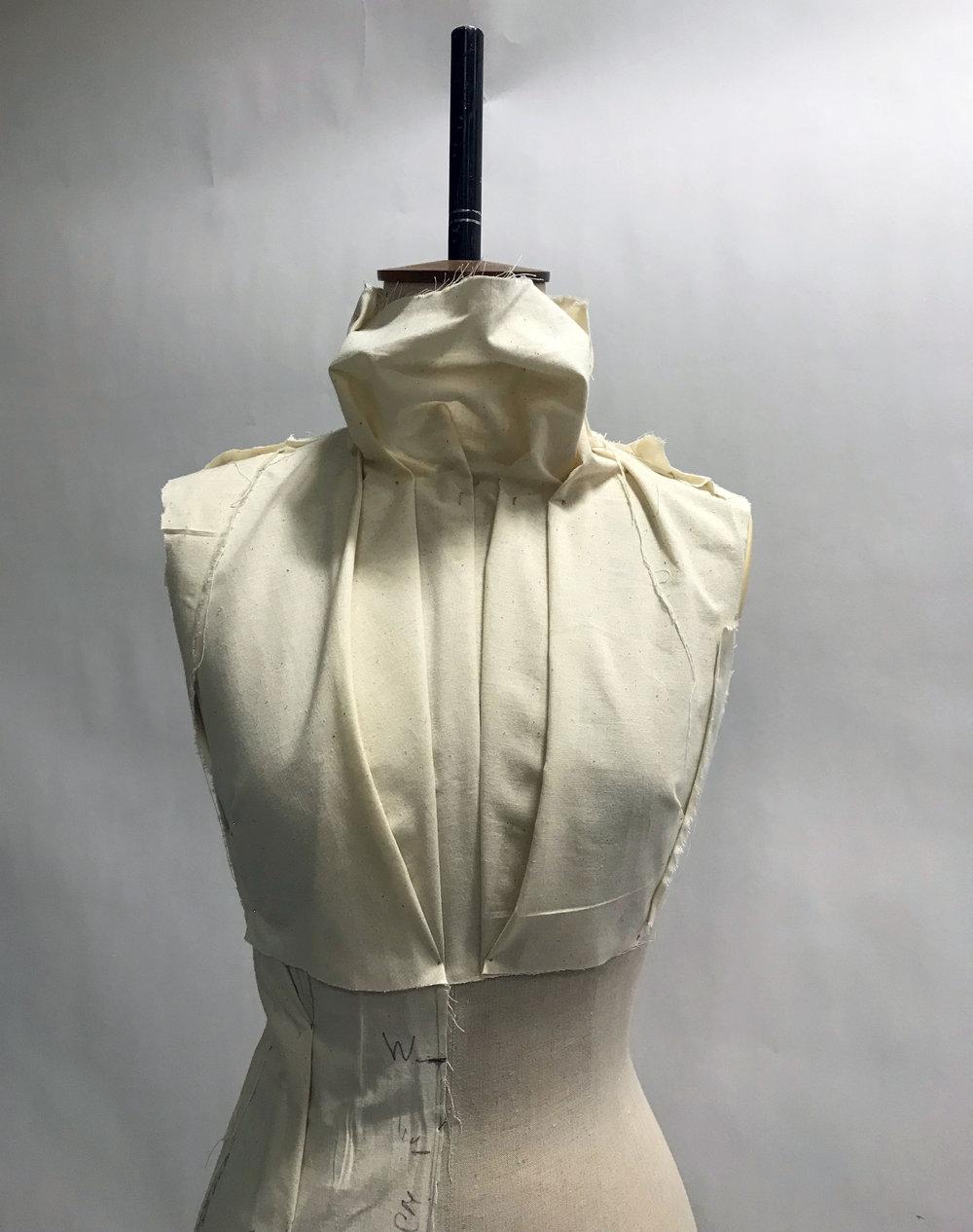drape top.jpg