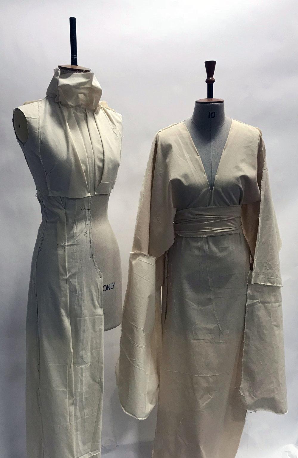 both drape 2.jpg