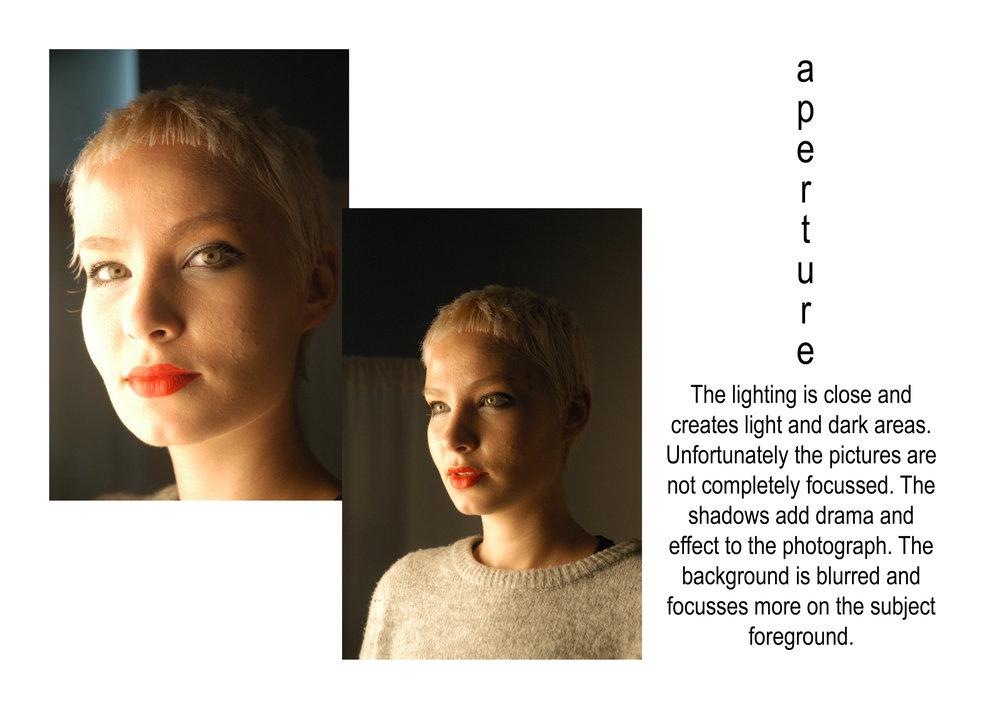 8. lighting.jpg