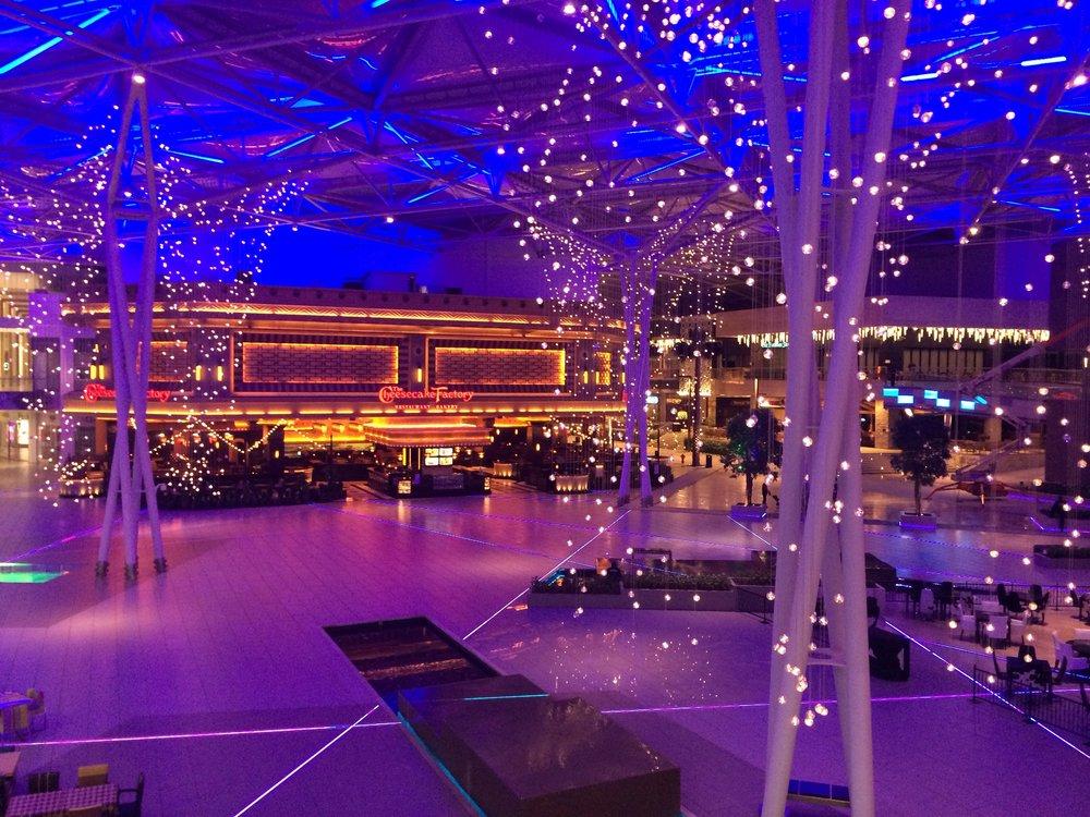 architecture-auditorium-blue-382297.jpg