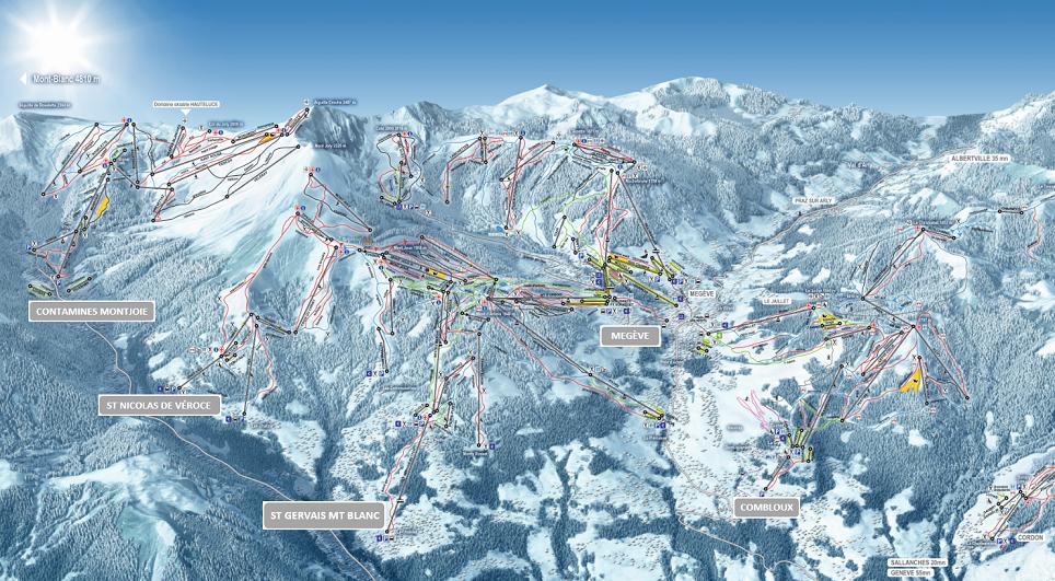 Plan-Evasion-Mont-Blanc.png