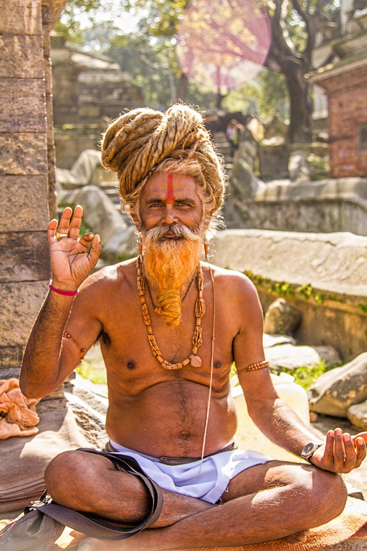 sitting sadhu.jpg