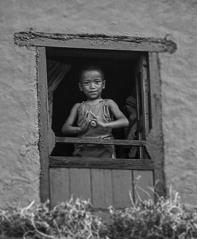 window boy1.jpg