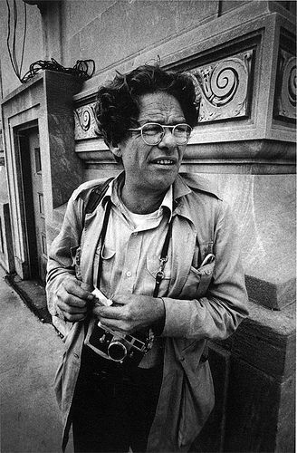 garry-winogrand1928-1984-1351910584_b.jpeg
