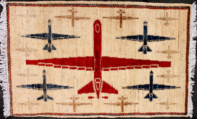 016-colors-magazine-war-rugs-drones_827_500_90.jpg