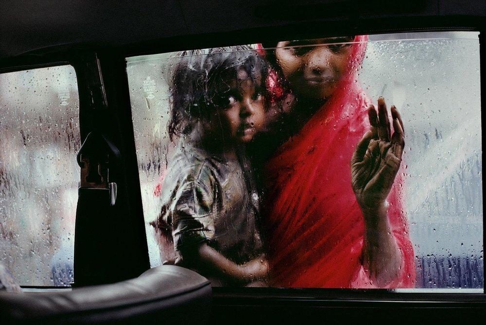 INDIA-10214.jpg