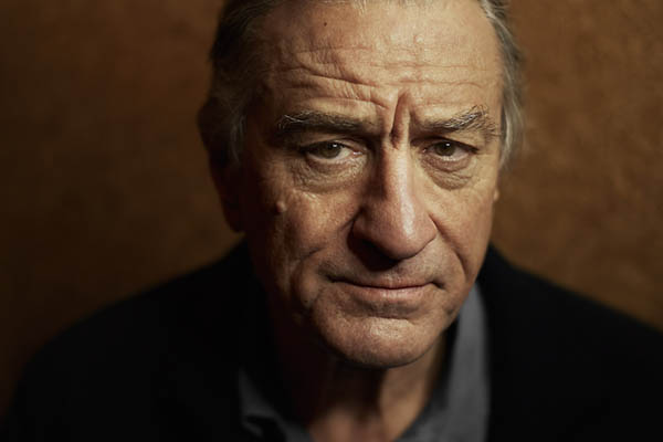 Joey_L_Photographer_Robert_De_Niro.jpg