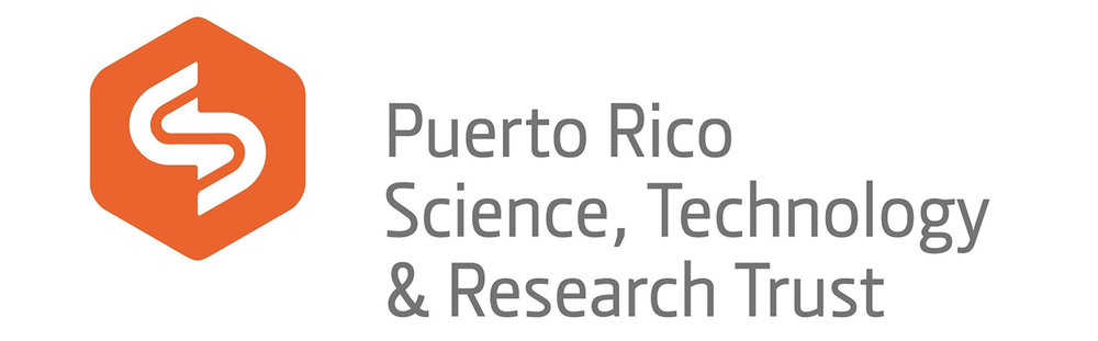 Logo Fideicomiso Ingles.jpg