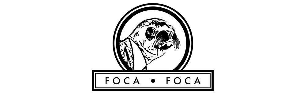 Foca Foca.jpg
