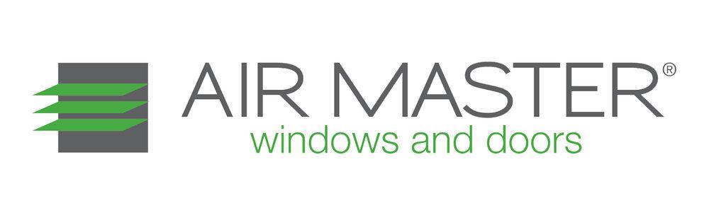 air master.jpg