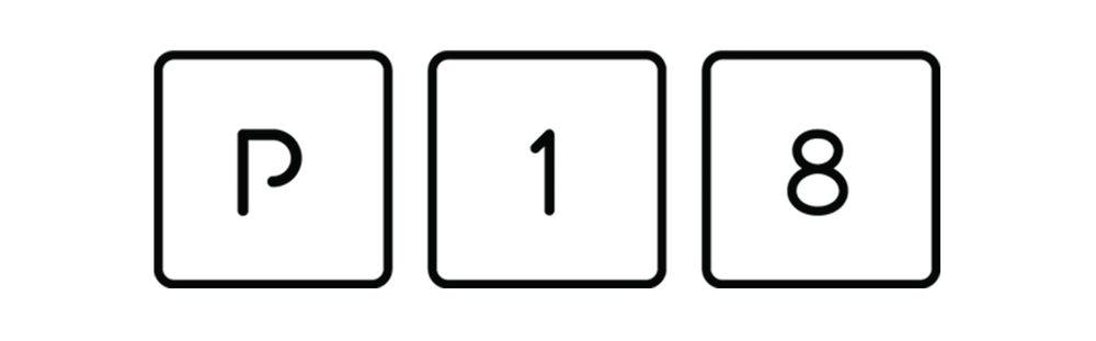 p18.jpg