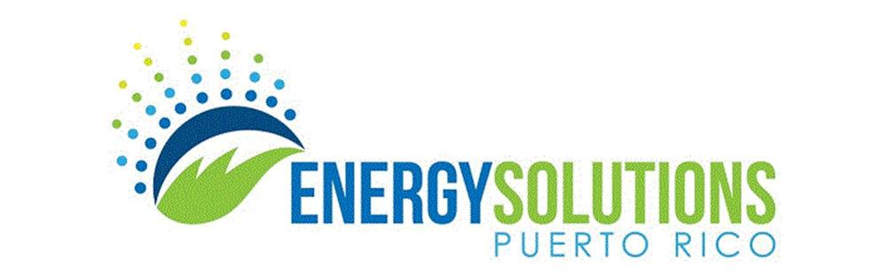ENERGY SOLUTIONS.jpg
