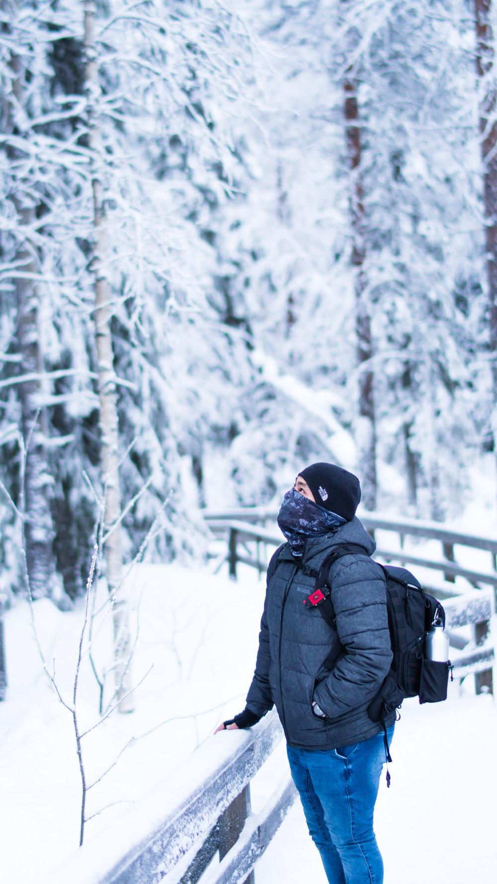 Lapland119.jpg