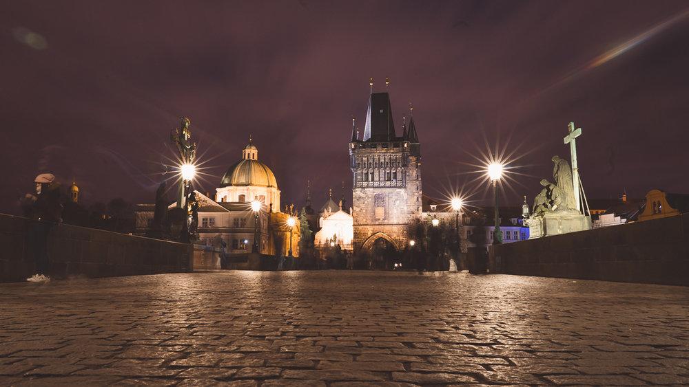 Prague109.jpg