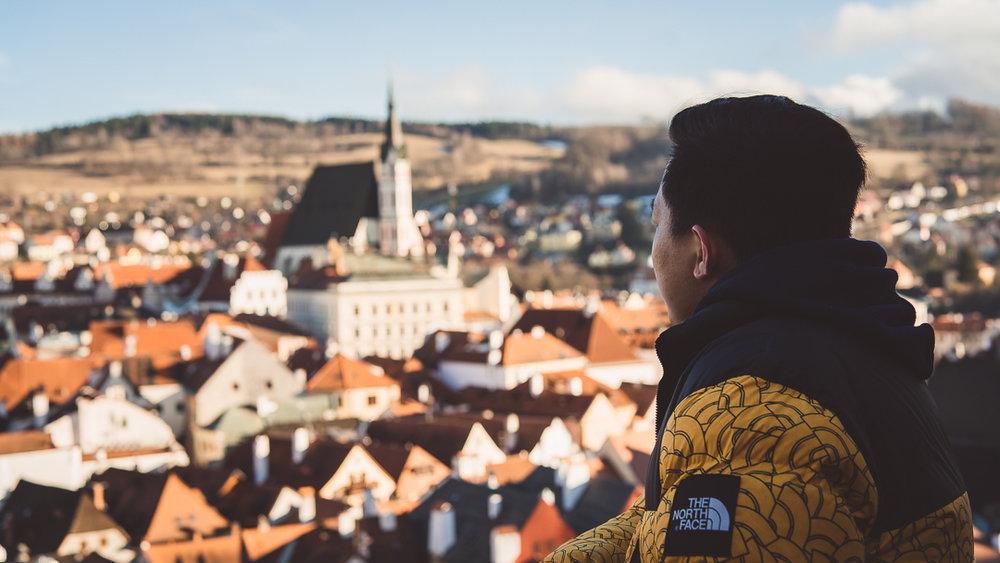 Prague230.jpg