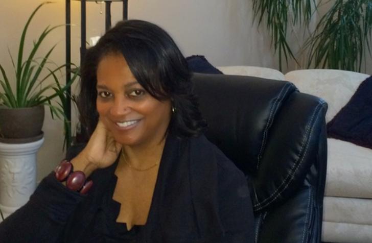 Tracy Treacy, MS, LPC, Executive Director -