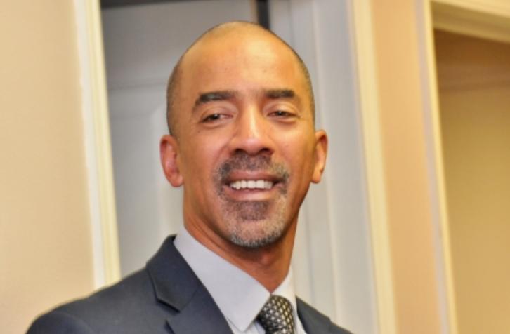 Dr. Ken Cole, Licensed Psychologist -