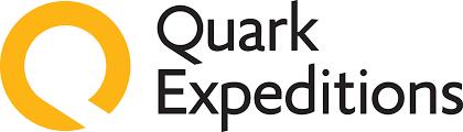 quark4.png