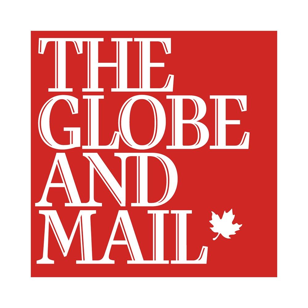 theglobeandmail-colour.jpg