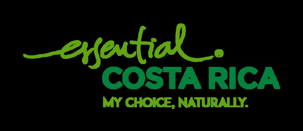 costarica_logo_02_en-1024x441.png