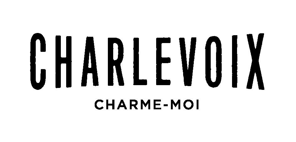 Logo_CharlevoixCharme-moi.png