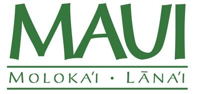maui_logo.jpg